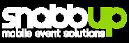 snabbup_logo_white